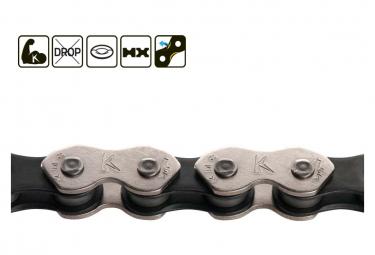 Chaîne BMX KMC K710 Chain 1/8''