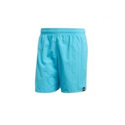 Pantalon Adidas Solid SH SL