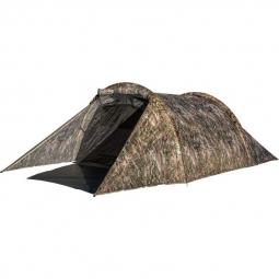 Tente Highlander Blackthorn 2 personnes HMTC camouflage