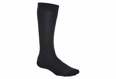 Poc Essential Calcetines Largos Uranium Black 39 41