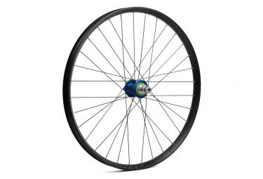 Hope Fortus 35W Pro 4 Rear Wheel 29'' | Boost 12x148mm | Blue