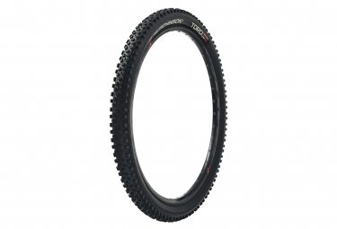 Cubierta Tubeless Ready  Hutchinson Toro Tubeless Ready Hardskin  27.5'' Plegable