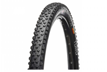 Hutchinson Toro 27.5'' MTB Tire Tubeless Ready Foldable