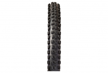 Pneu VTT Hutchinson Griffus Racing Lab 2.50 27.5 Tubeless Ready Souple Hardskin Race Ripost Gravity