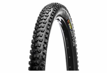 Cubierta De Mtb Hutchinson Griffus Racing Lab 2 50 27 5 Tubeless Ready Flexible Hardskin Race Ripost Gravity 2 50