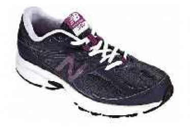 meilleur service 3decf ef8ab Chaussures Running Homme New Balance Run Nbl 380