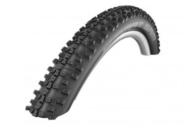 Schwalbe Smart Sam 29 Plus MTB Tire Tubetype Wire LiteSkin Addix Performance