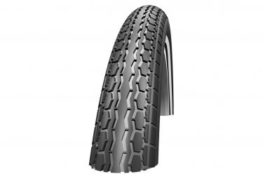 Schwalbe HS 140 14 Tire Tubetype Wire TwinSkin K-Guard SBC Black White Line