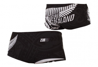 Maillot de bain ZEROD TRUNKS New Zeland