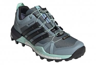 Chaussures femme adidas Terrex Skychaser GTX
