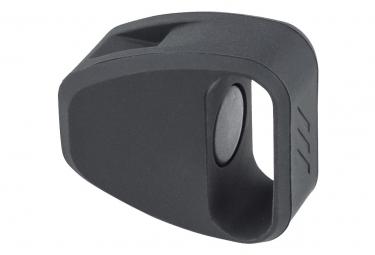 Bontrager Magnete a banda cadenza da 26 mm