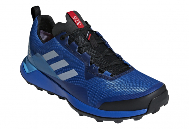 Chaussures adidas Terrex CMTK GTX
