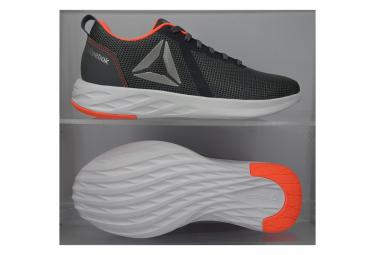 Chaussures femme Reebok Astroride Essential