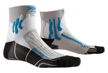 X-Socks RUN SPEED TWO Socks blue