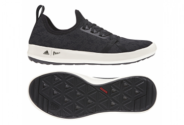 Chaussures adidas Terrex Climacool Boat Parley