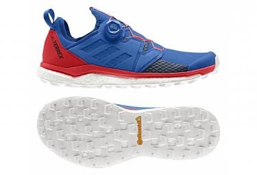 Chaussures adidas Terrex AGravic Boa