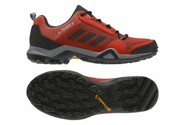 Chaussures adidas Terrex AX3