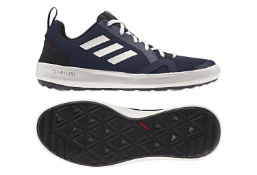 Chaussures adidas Terrex Climacool Boat