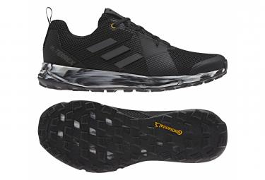 Chaussures adidas Terrex Two