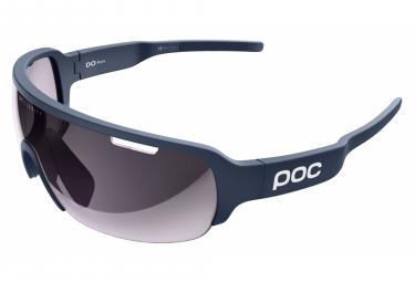 Gafas Poc DO Half Blade Clarity EF Edition blue silver¤purple UV catégorie 1