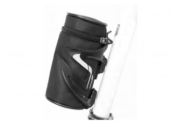Image of Bidon a outils scicon tubag 500 noir