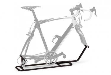 Support de Vélo Scicon Antishock Noir
