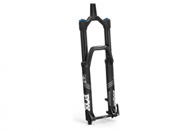 Fox Racing Shox 36 Float Performance 29'' Grip 2 HSC/LSC Fork | Boost 15x110 | Black 2020