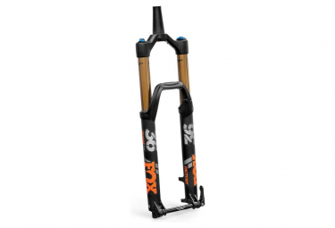 Fox Racing Shox 36 Float Factory Grip 2 HSC/LSC 27.5'' Fork Kabolt | Boost 15x110 | Offset 44 | Black 2020