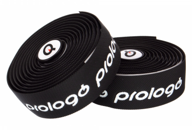 Onetouch Gel Hanger Tape Black / White