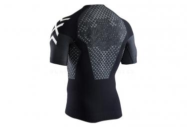 Tee-shirt manches courtes Twyce 4.0 X-Bionic noir