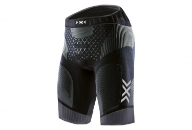 X Bionic Short Twyce G2 Black Xl
