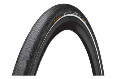 Continental Contact Speed 700 mm Reifen Schlauchart Wire SafetySystem Reflex Sidewalls E-Bike e25