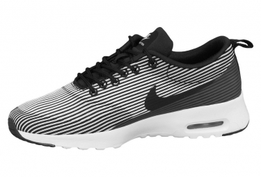 Buy Reduced Price Nike Air Max Thea Jacquard 718646 004