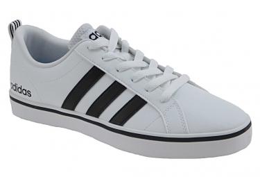 Adidas Pace VS AW4594 Blanc