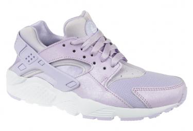Nike Huarache Run Se Gs (904538 500)