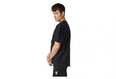 T shirt adidas boxy tee s adidas ag c est une soci t qui produit les... par LeGuide.com Publicité