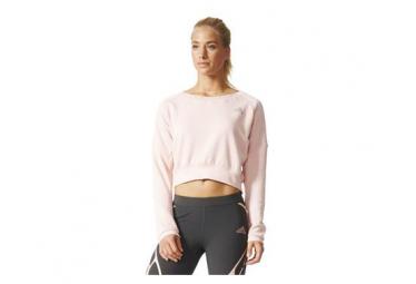 Sweats Adidas AK Pullover W