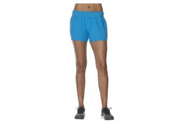 Pantalon Asics Fuzex 4IN