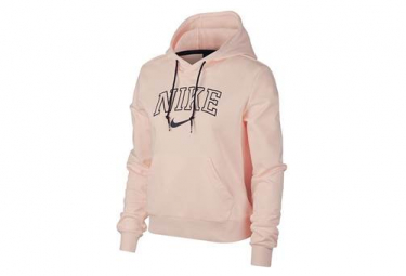 Sweats Nike W Nsw Hoodie Vrsty
