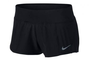 Pantalon Nike Crew Short 2