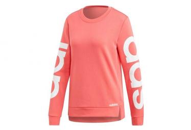 Sweats Adidas Brand Sweat
