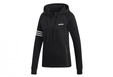 Sweats Adidas Essentials Motion Pack