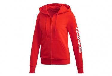 Sweats Adidas Essentials Linear