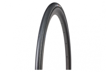 Bontrager R3 Hard-Case Lite Road Tire Tubetype Folding Black