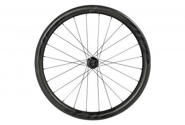 Roue arriere zipp 302 carbon pneu v1 9x130mm noir sram xdr
