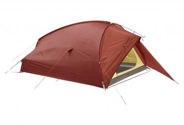 Vaude Taurus 3P Tent Red