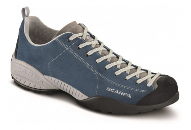 Chaussures Scarpa Mojito Ocean
