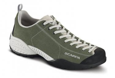 Chaussures Scarpa Mojito Birch