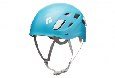 Casque D'escalade Black Diamond Half Dome Caspian
