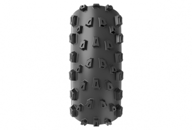 Pneu Vittoria Peyote 29'' Tubeless Ready Graphene G2.0 Tan